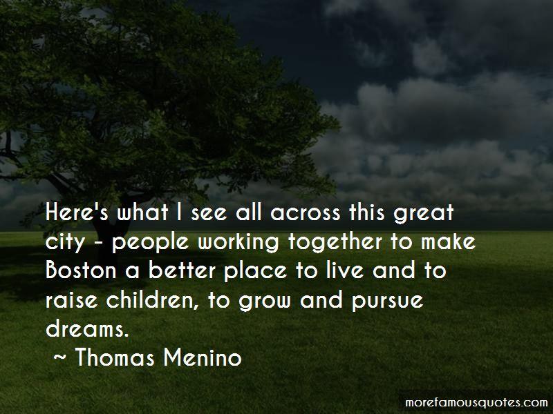 Pursue Dreams Quotes Pictures 2