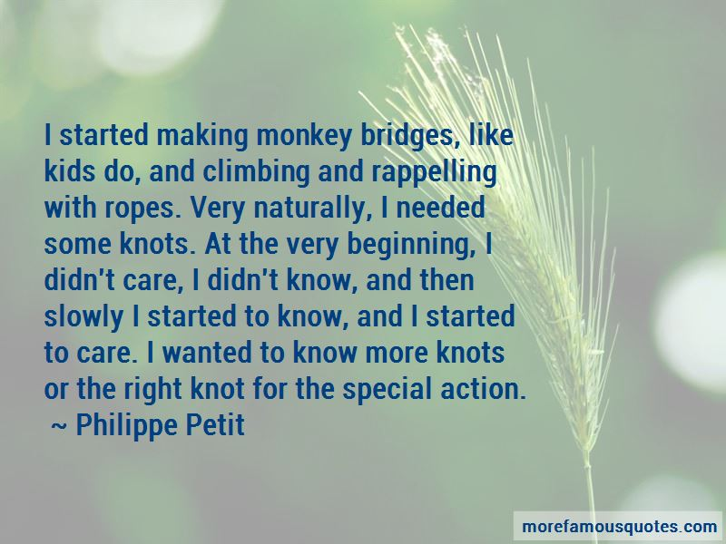 Rappelling Quotes Pictures 2
