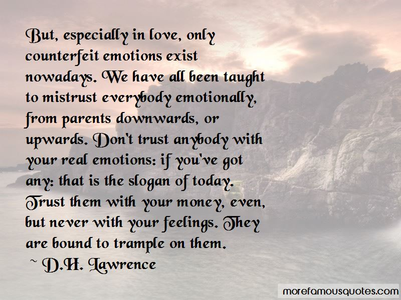 Quotes About Real Love And Trust Top 33 Real Love And Trust Quotes From Famous Authors