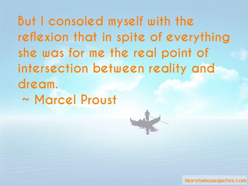 Reflexion Quotes Pictures 2
