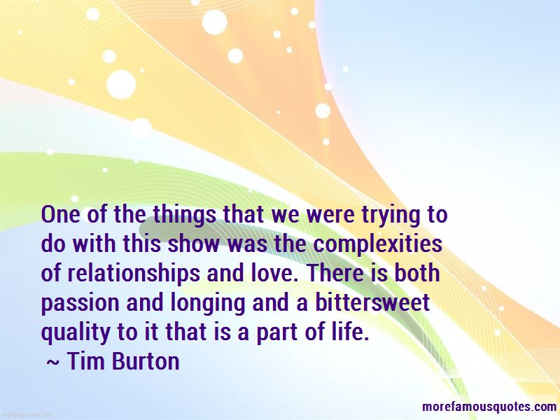 Relationships And Love Quotes Pictures 2