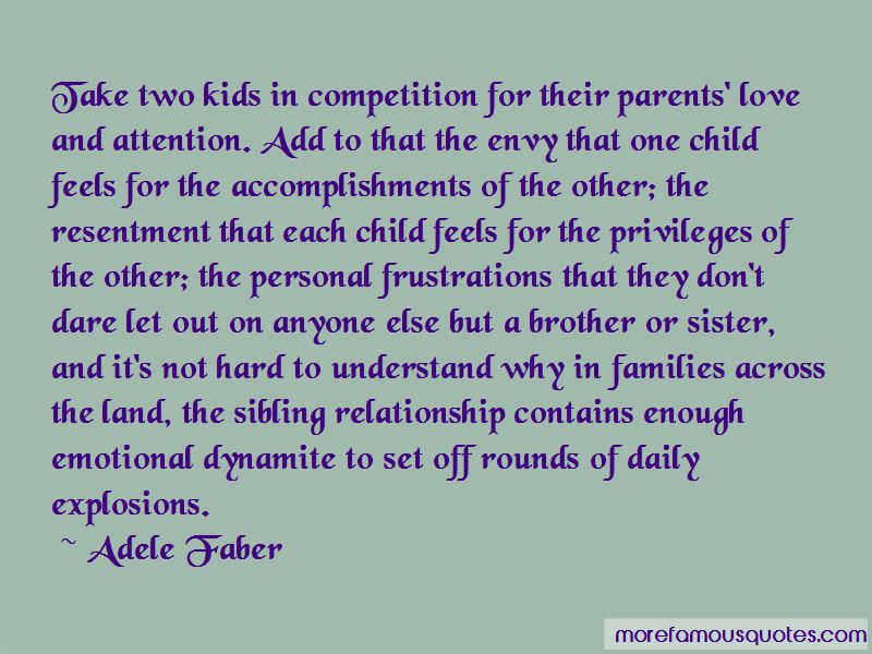 Resentment In A Relationship Quotes Pictures 2