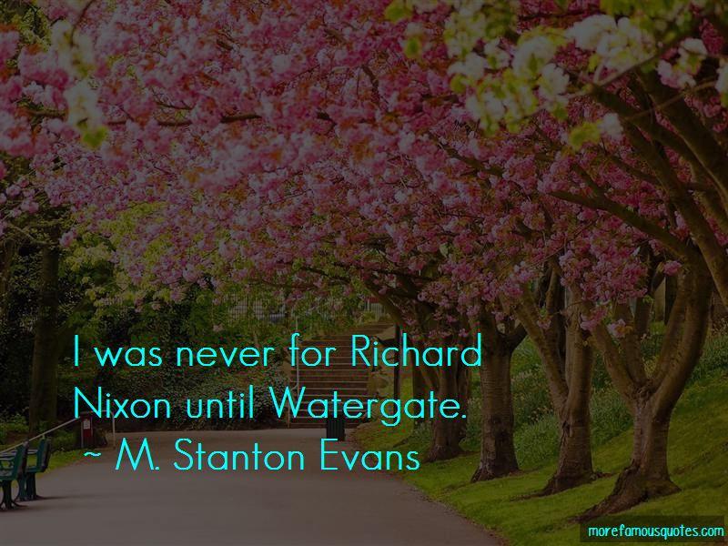 Richard Nixon Quotes Pictures 2