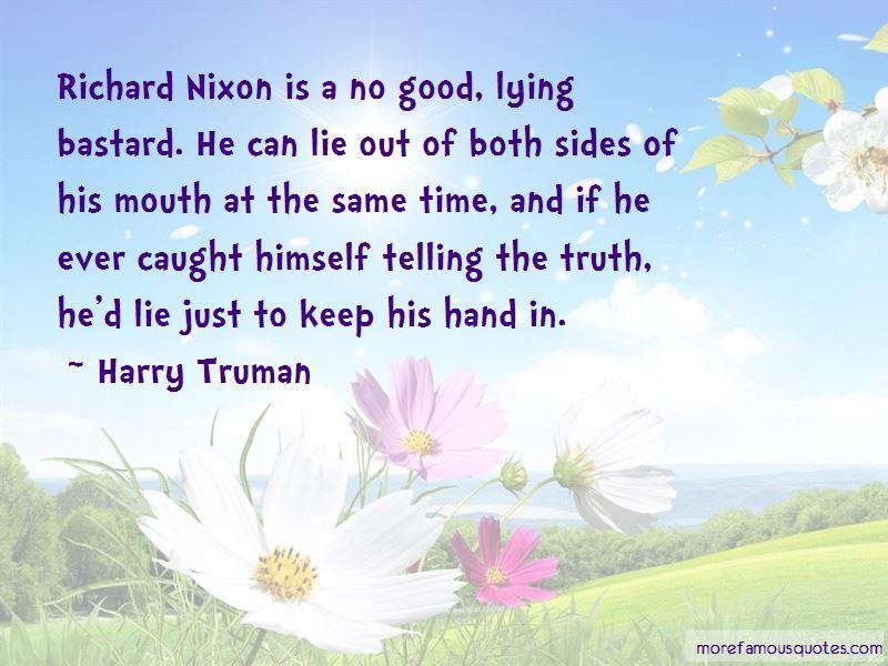 Richard Nixon Quotes Pictures 3