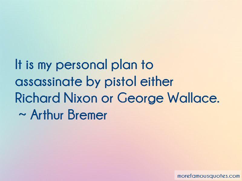 Richard Nixon Quotes Pictures 4