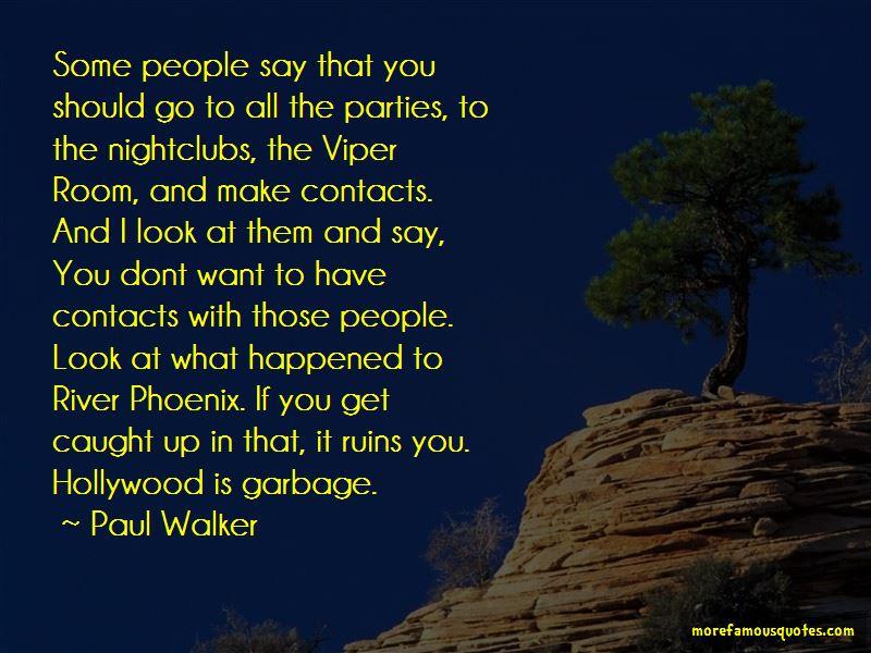 River Phoenix Quotes Pictures 4