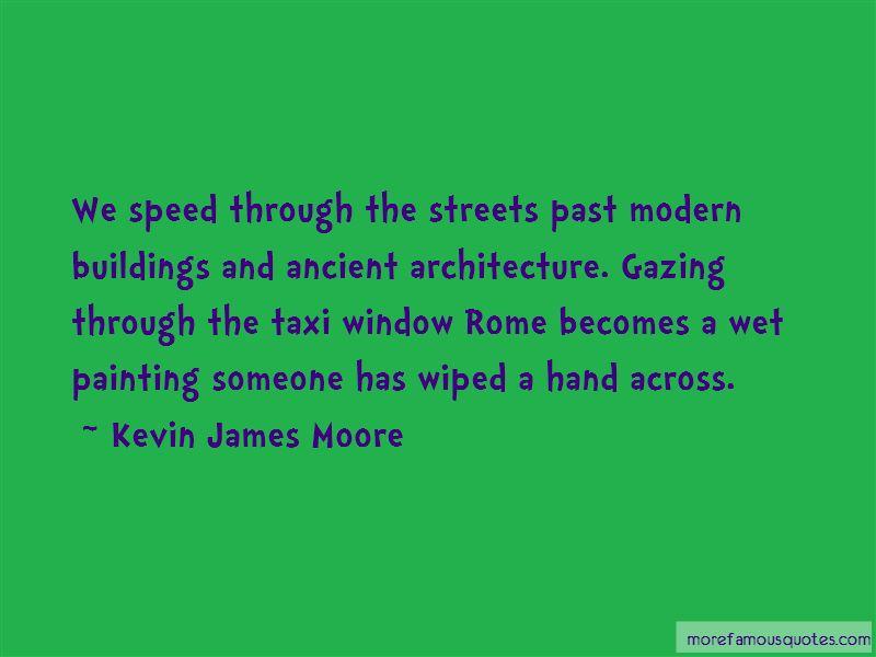 Rome Architecture Quotes Pictures 2
