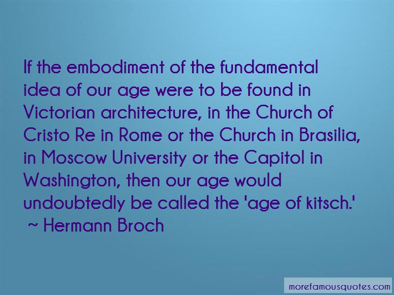 Rome Architecture Quotes Pictures 4