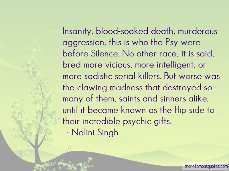 Quotes About Saints And Sinners