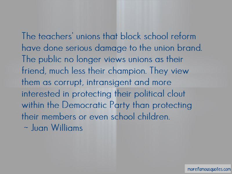 School Reform Quotes Pictures 2