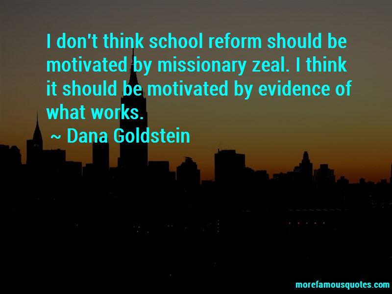 School Reform Quotes Pictures 3