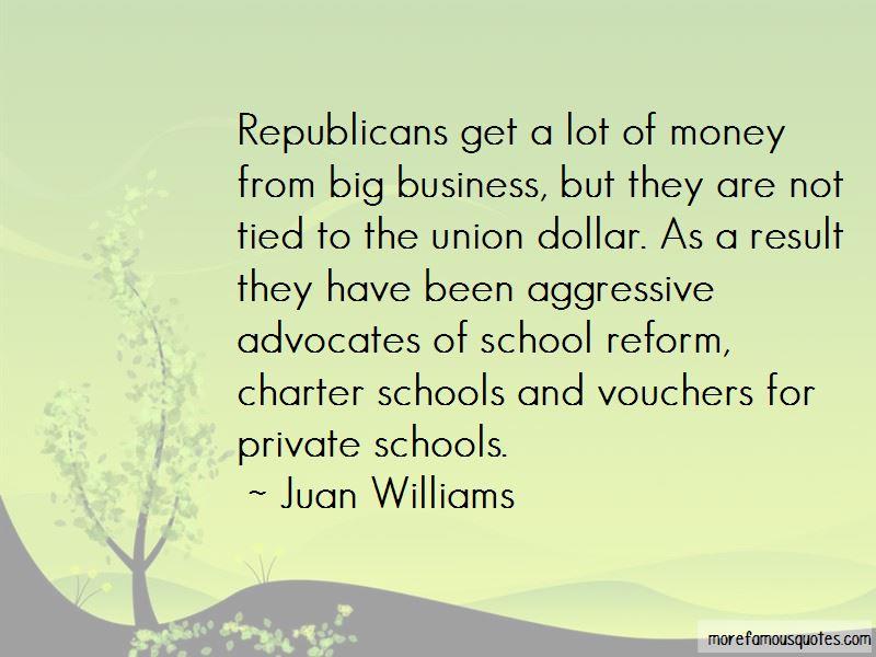 School Reform Quotes Pictures 4