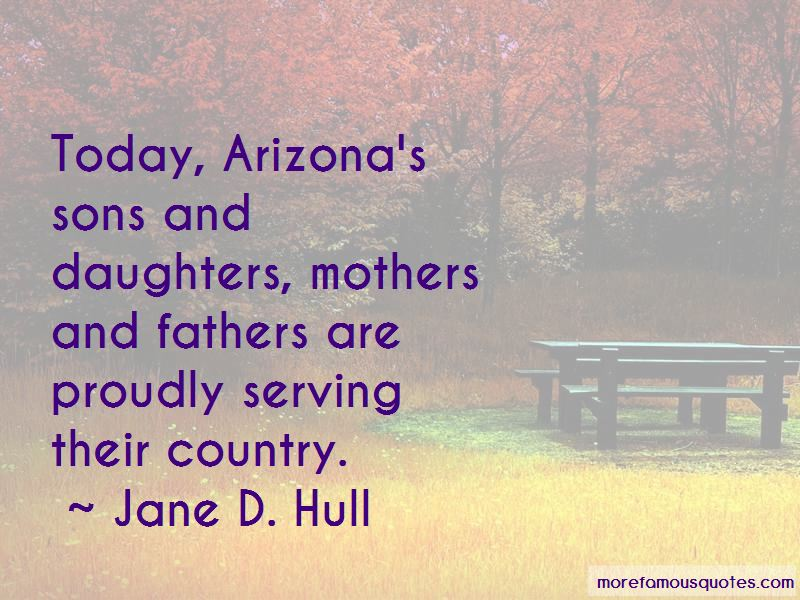 Serving Country Quotes Pictures 2