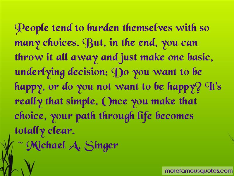 Quotes About Simple But Happy Life Top 15 Simple But Happy Life