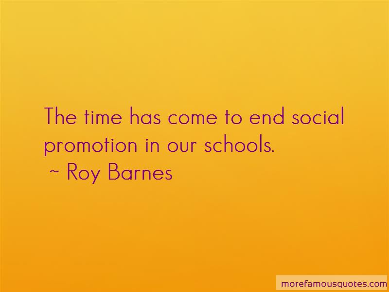 Social Promotion Quotes Pictures 2