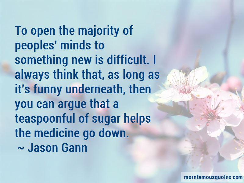 Sugar Quotes Pictures 4