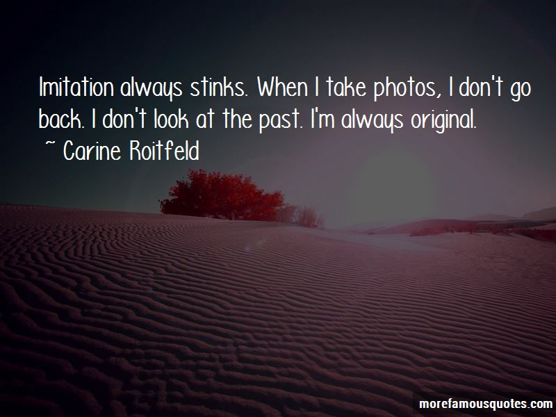 Take Photos Quotes Pictures 4