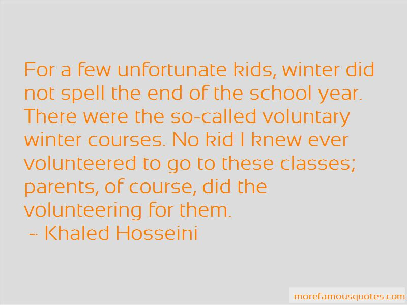 The End Of The School Year Quotes Pictures 4