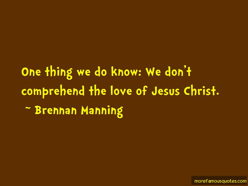 The Love Of Jesus Christ Quotes Pictures 2