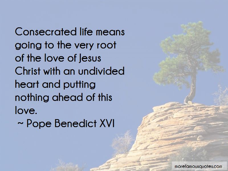 The Love Of Jesus Christ Quotes Pictures 3