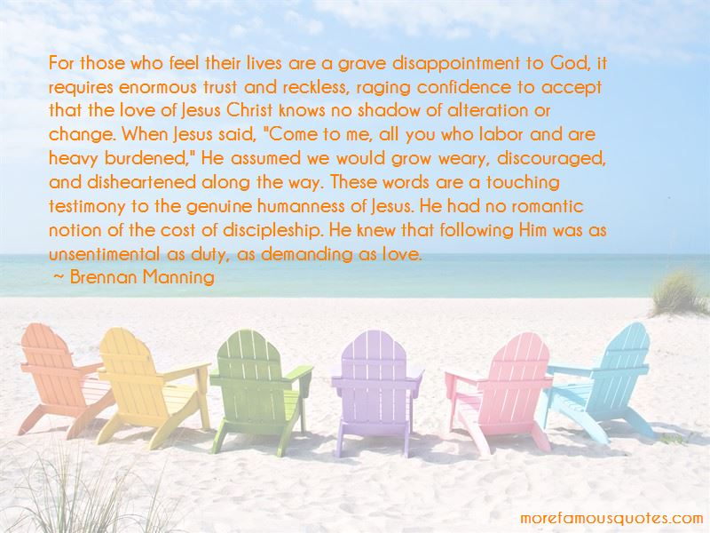 Quotes About The Love Of Jesus Christ