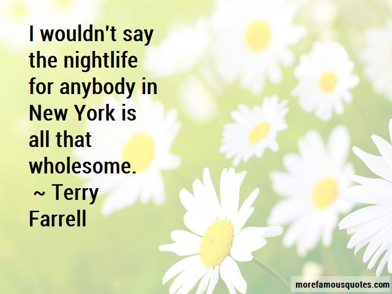 The Nightlife Quotes Pictures 4