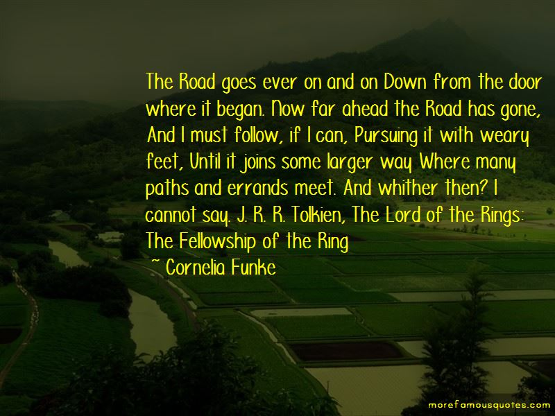 The Ring From Lord Of The Rings Quotes Pictures 2