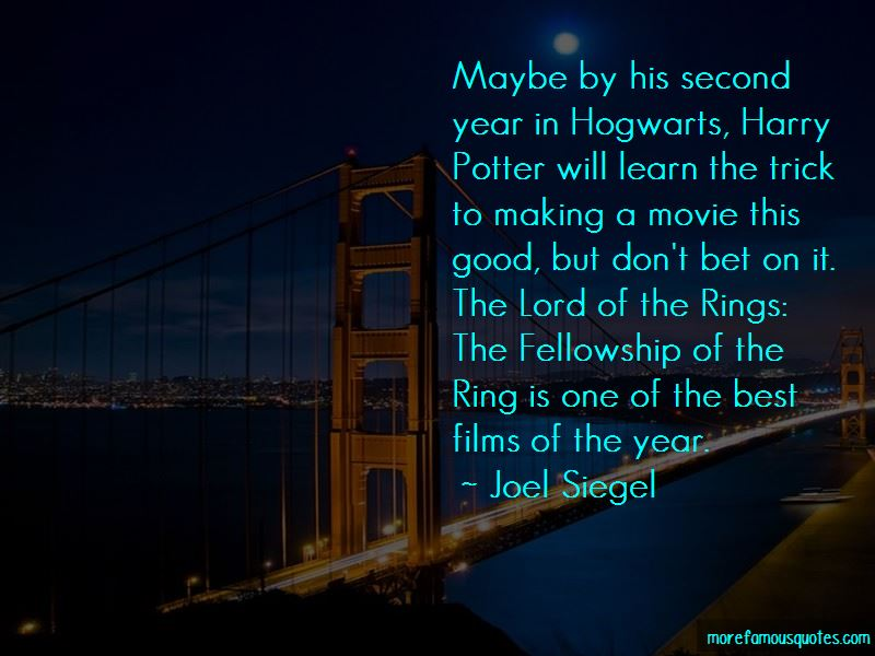The Ring From Lord Of The Rings Quotes Pictures 4