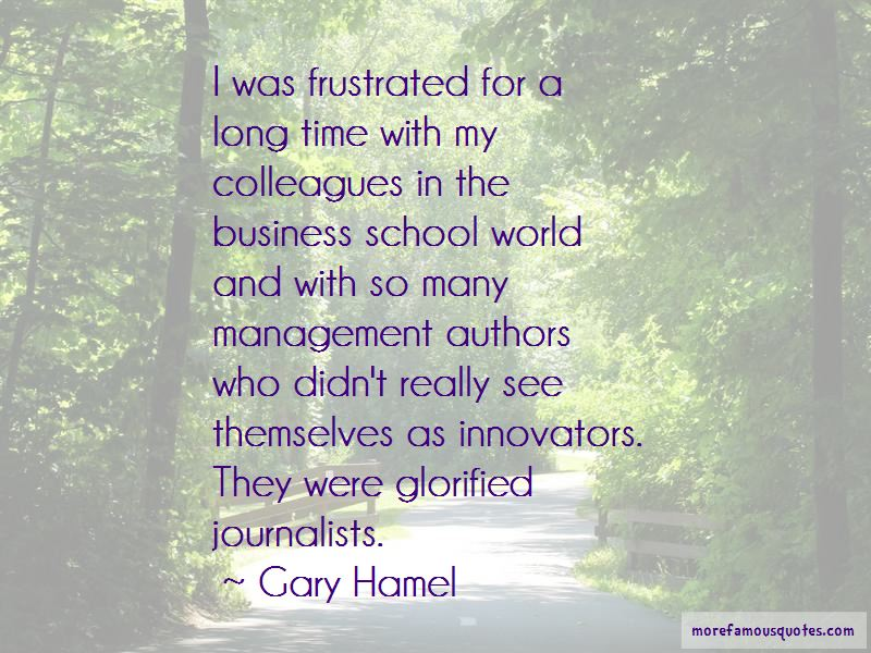 School Time Quotes: Quotes About Time Management In School: Top 2 Time