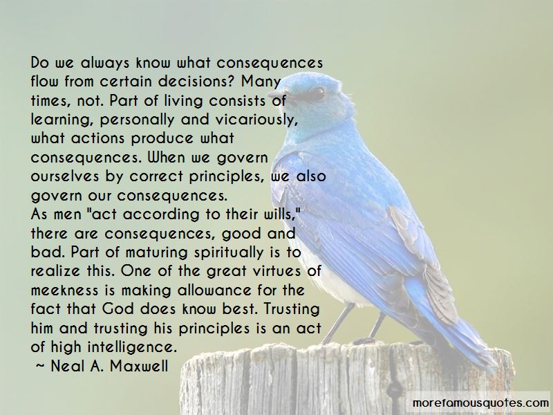 Trusting God Always Quotes Pictures 3