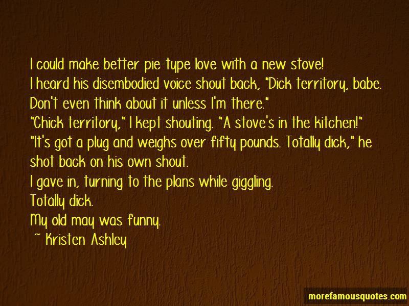 Quotes About Turning 25 Funny