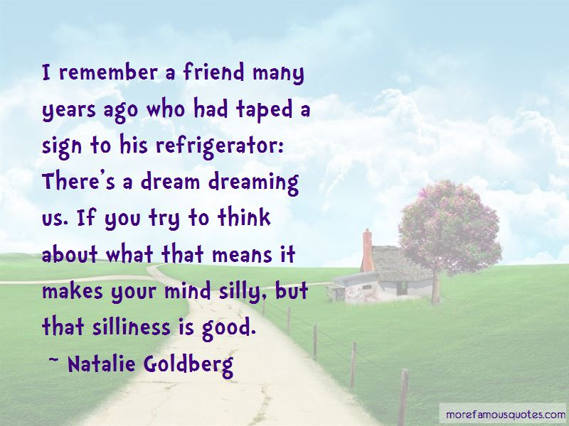 Quotes About What It Means To Be A Friend