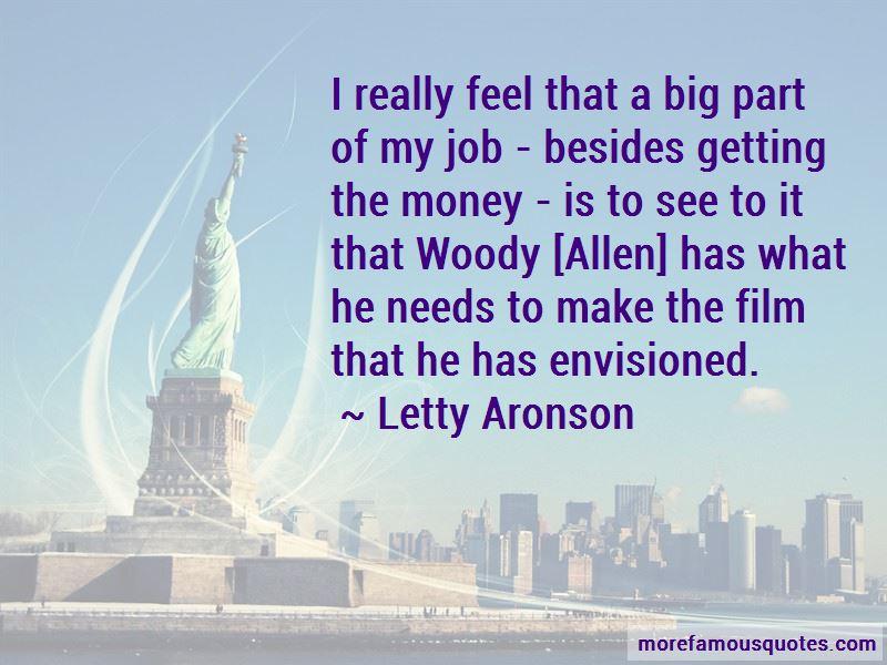 Woody Allen Quotes Pictures 3
