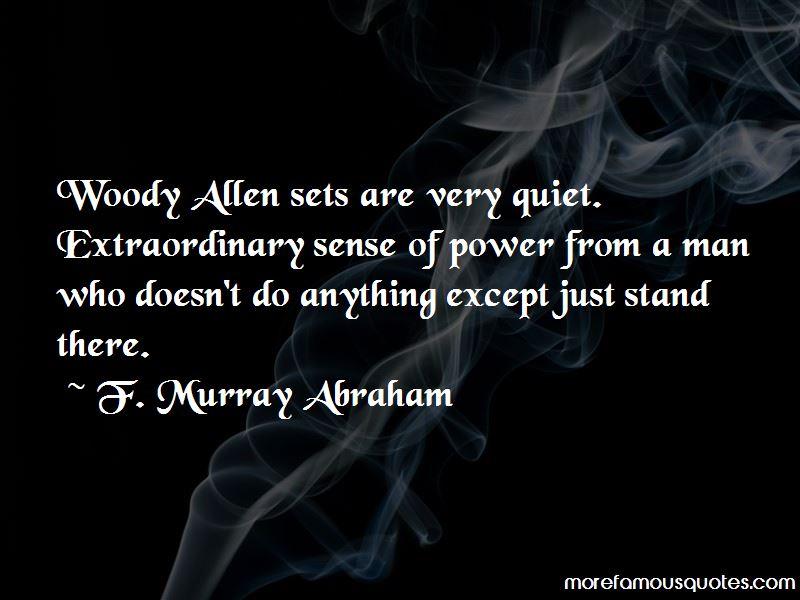 Woody Allen Quotes Pictures 4