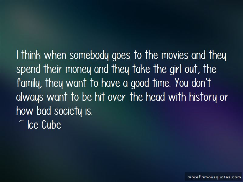 You Have To Take The Good With The Bad Quotes Pictures 3