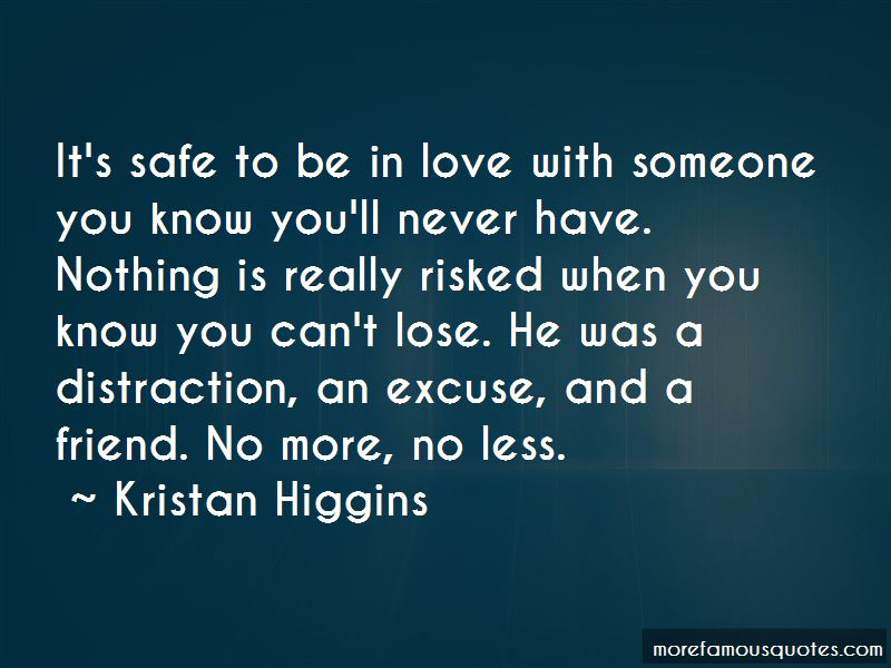 Quotes About You Never Really Know Someone