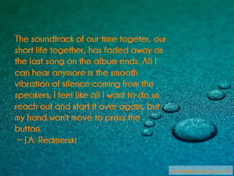 Reach Out Together Quotes Pictures 3