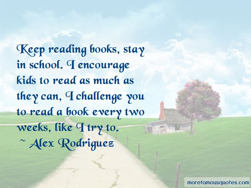 Read Me Like A Book Quotes Pictures 4