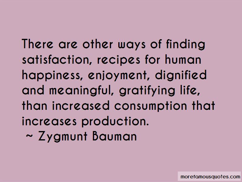 Recipes For Happiness Quotes Pictures 2