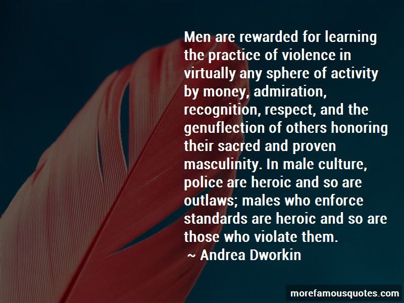 Respect Others Culture Quotes Pictures 2