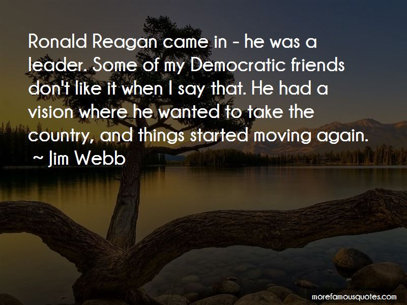 Ronald Quotes Pictures 3