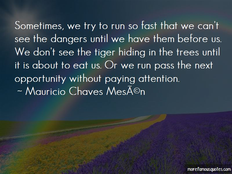 Run To Eat Quotes Pictures 2
