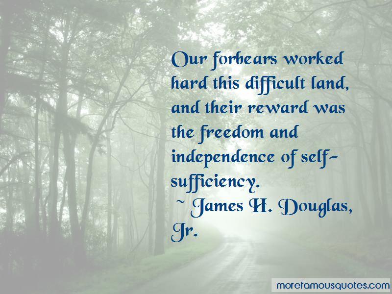 Self Reward Quotes Pictures 2