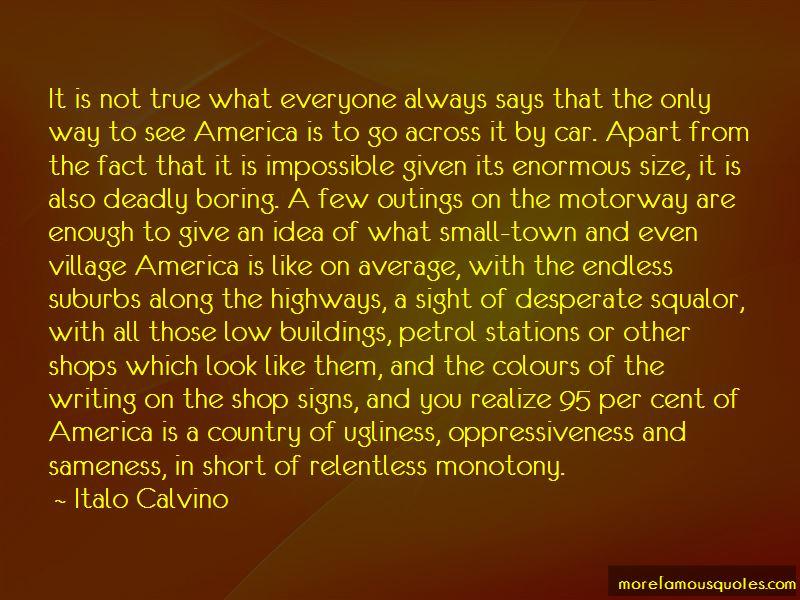 Short Relentless Quotes