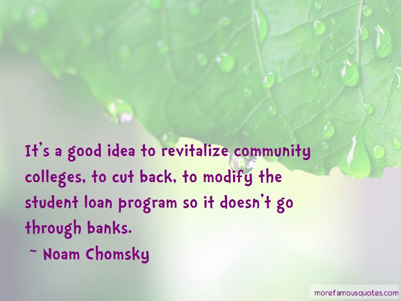Student Loan Quotes Pictures 2