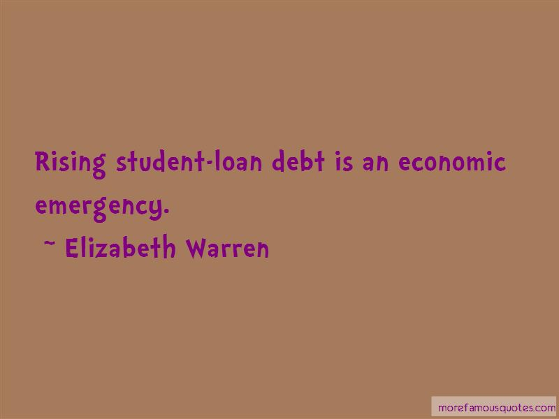 Student Loan Quotes Pictures 4