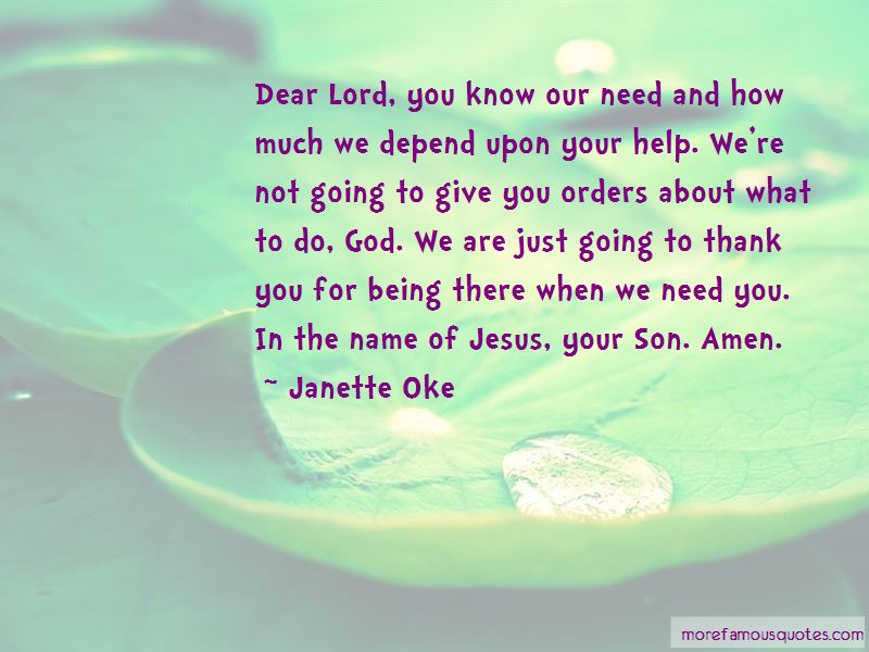 Thank You So Much Lord Quotes Pictures 3