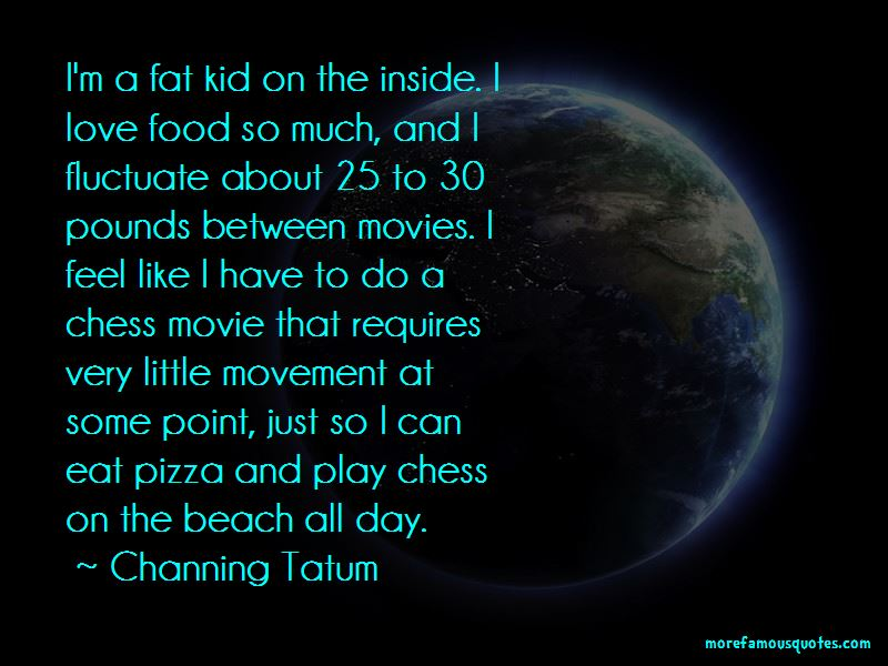 The Beach Movie Quotes Pictures 3