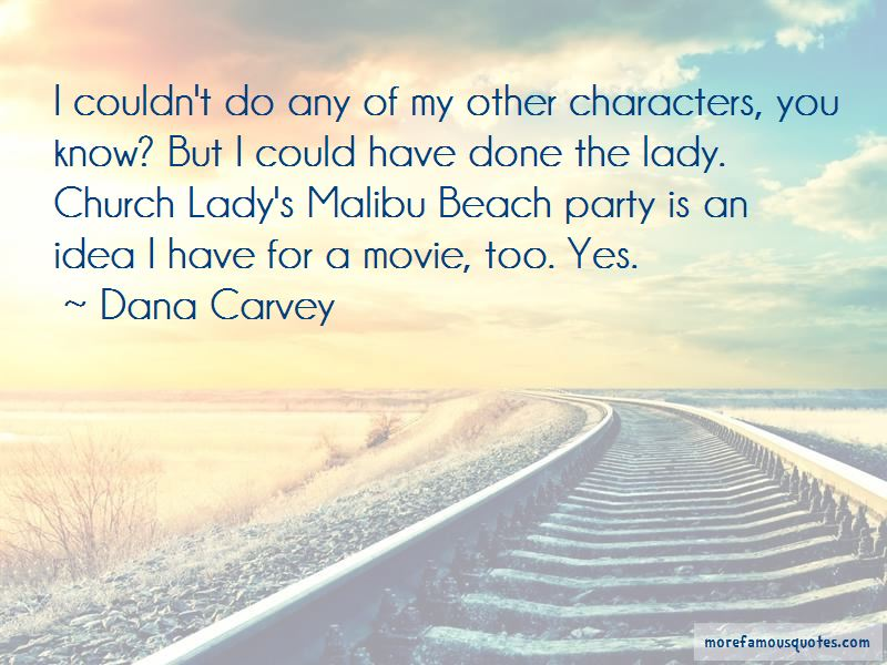 The Beach Movie Quotes Pictures 4