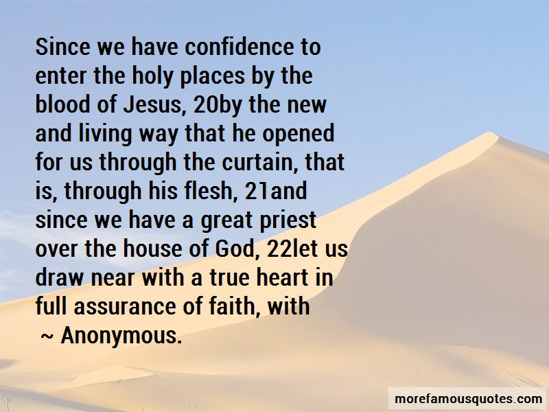 the house of god quotes top quotes about the house of god from
